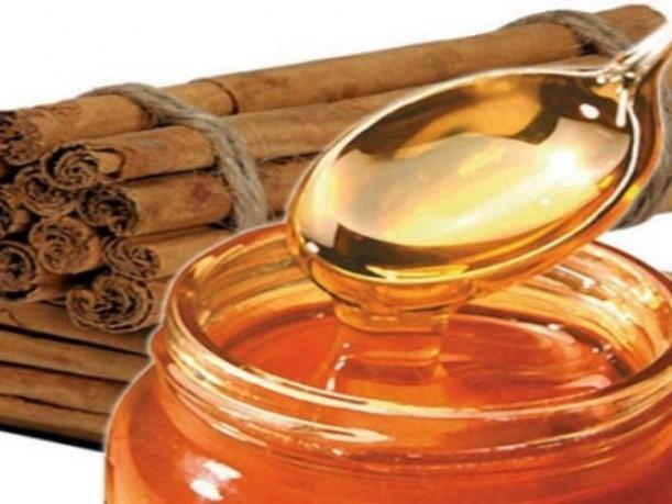 العسل لمرضى السكر