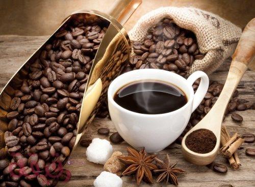 القهوه الفرنسيه للتنحيف