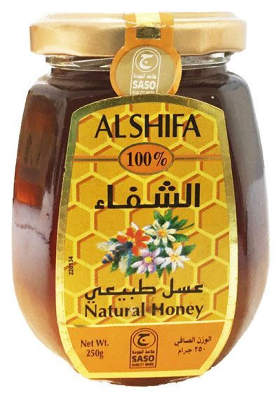 عسل الشفاء تعرف على أشهر 6 فوائد للعسل الآن أهل السعودية Saudia10