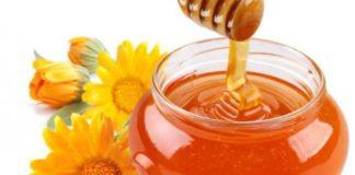 شراء العسل بالجملة من تركيا