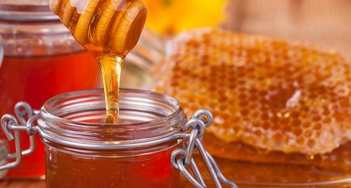 فوائد العسل الجبلي التركي