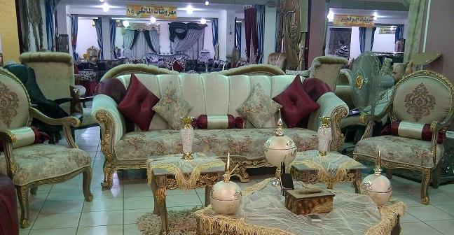 محلات كنب في جدة افضل المحلات في جدة بالسعودية أهل السعودية