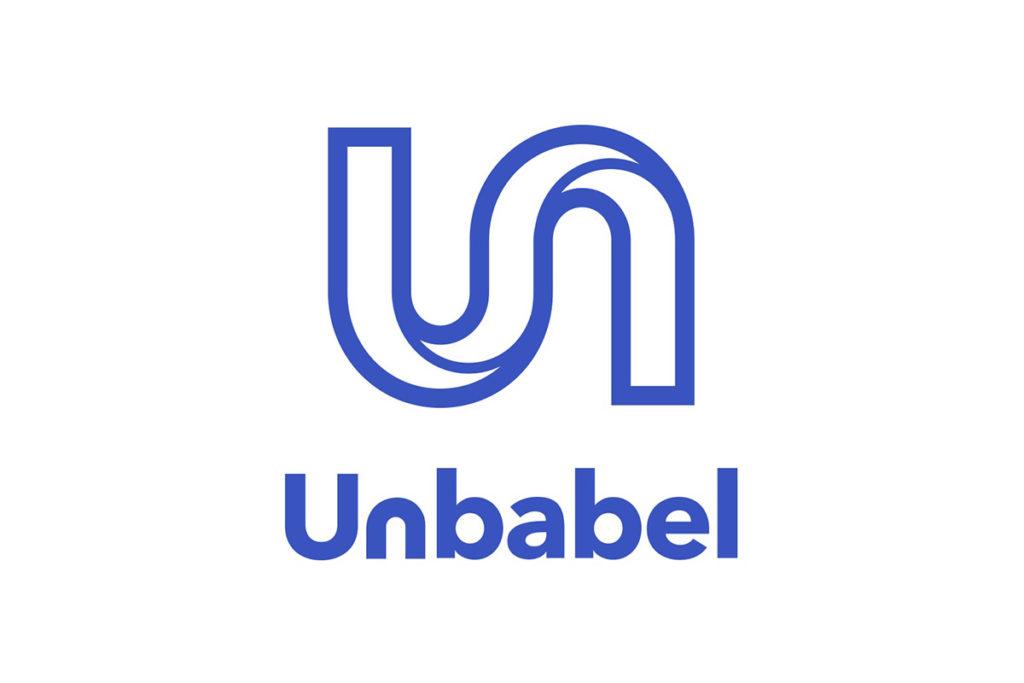موقع Unbabel