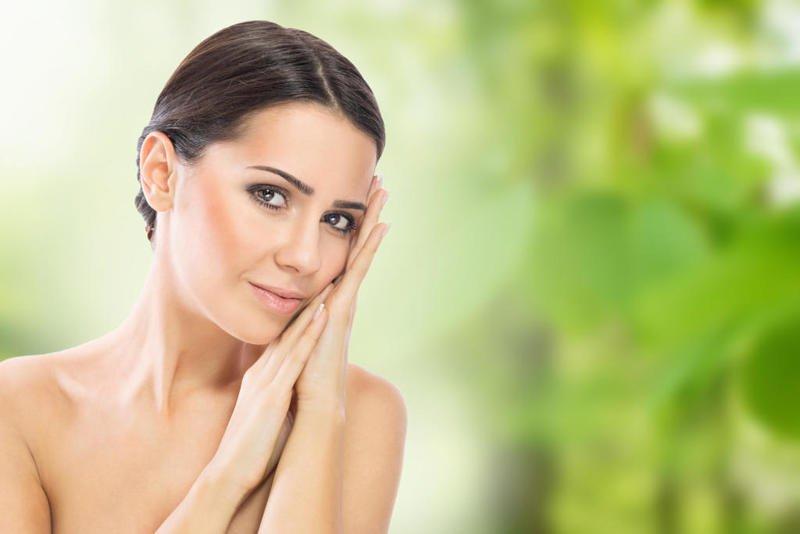 اضرار ازالة الشعر بالشمع
