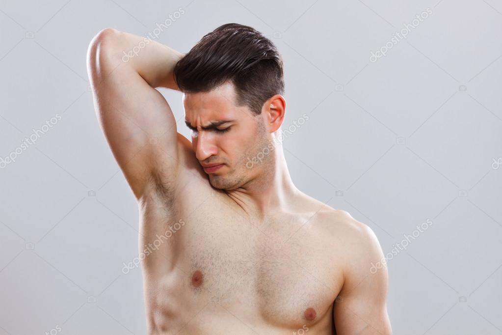 جهاز ازالة الشعر بالشمع من براون