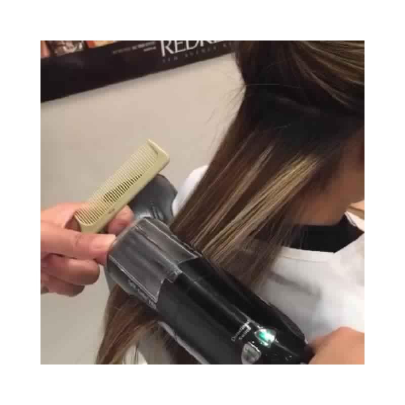 جهاز تقصف الشعر split ender