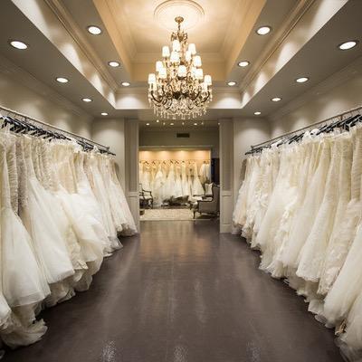 فساتين زفاف للايجار في الطائف
