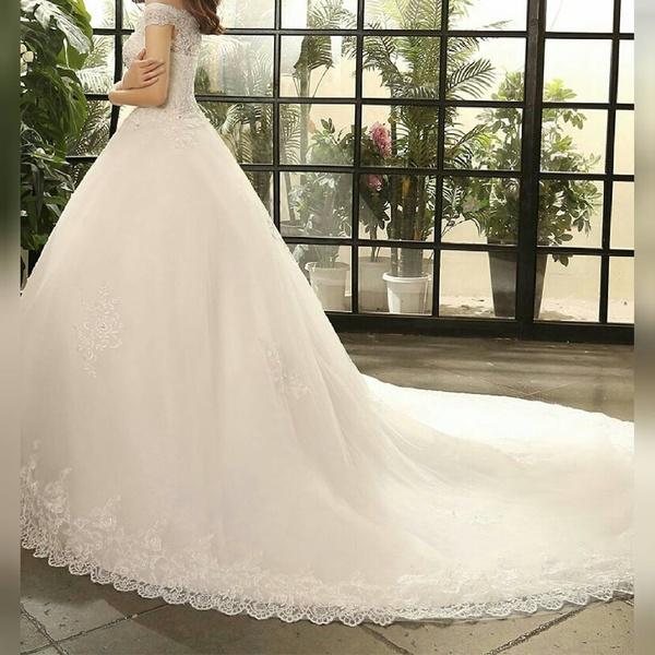 مركز اسماعيل لفساتين الزفاف