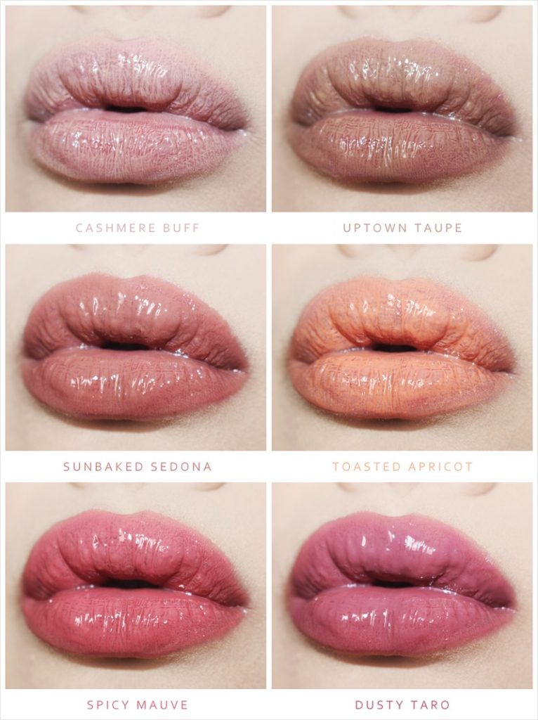 Grande Lips Hydrating Lip Plumper