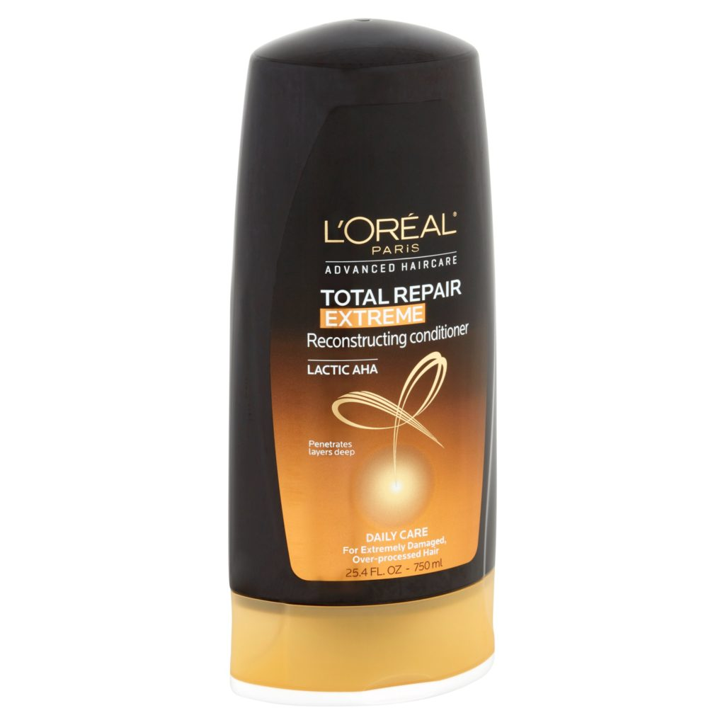 L'Oreal Serum for Split Ends