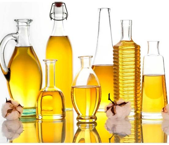 فوائد زيت الزيتون للشعر المتساقط