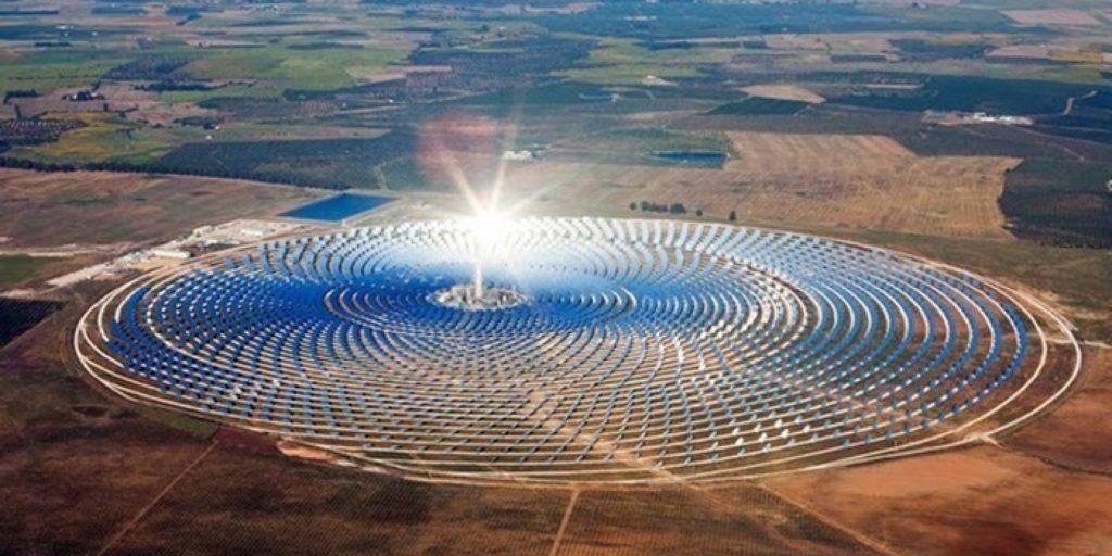 افكار للطاقة المتجدد