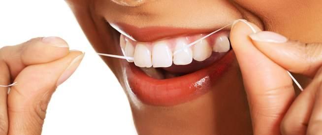 سلبيات تبييض الاسنان بالليزر