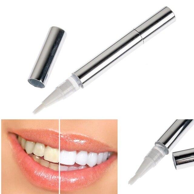 Zoom Whitening pens المبيضة