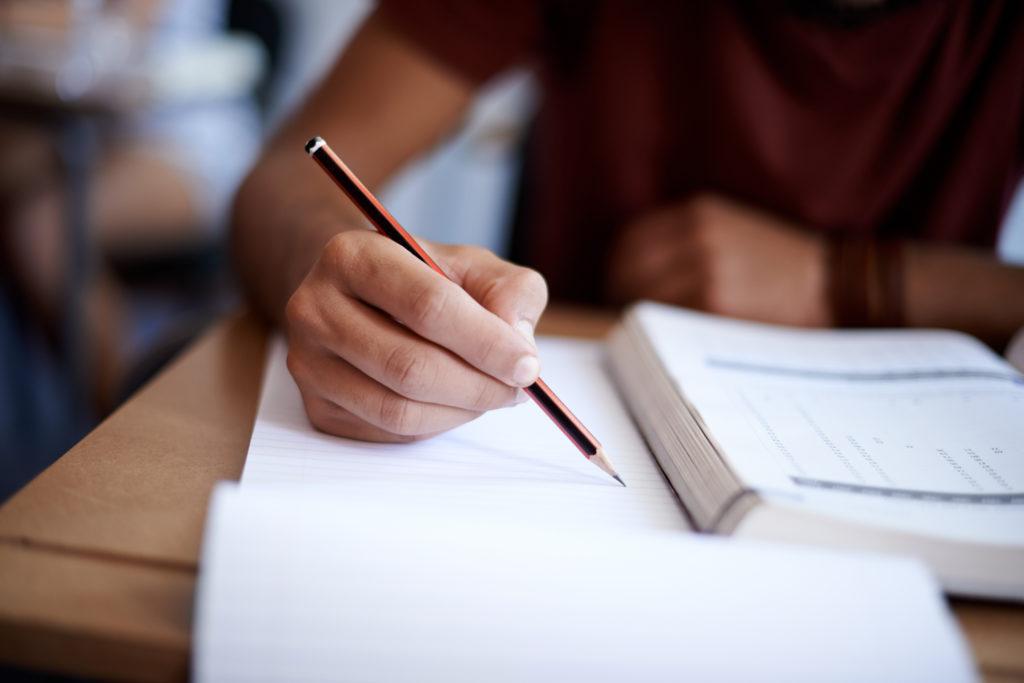 إرشادات لإنجاز دراسة الجدوى