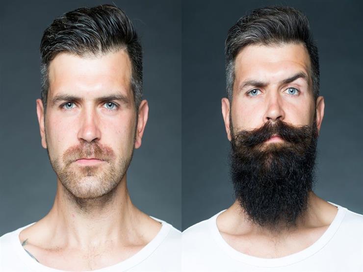 زيت لتطويل شعر الذقن.. نقدم لك أفضل منتج | أهل السعودية | saudia10