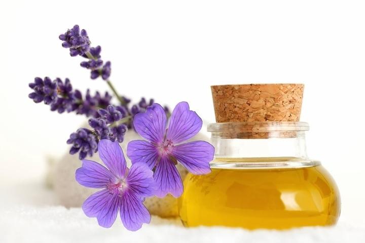 علاج القمل باستخدام الملح والخل