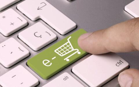 تجهيز حملات إعادة التسويق
