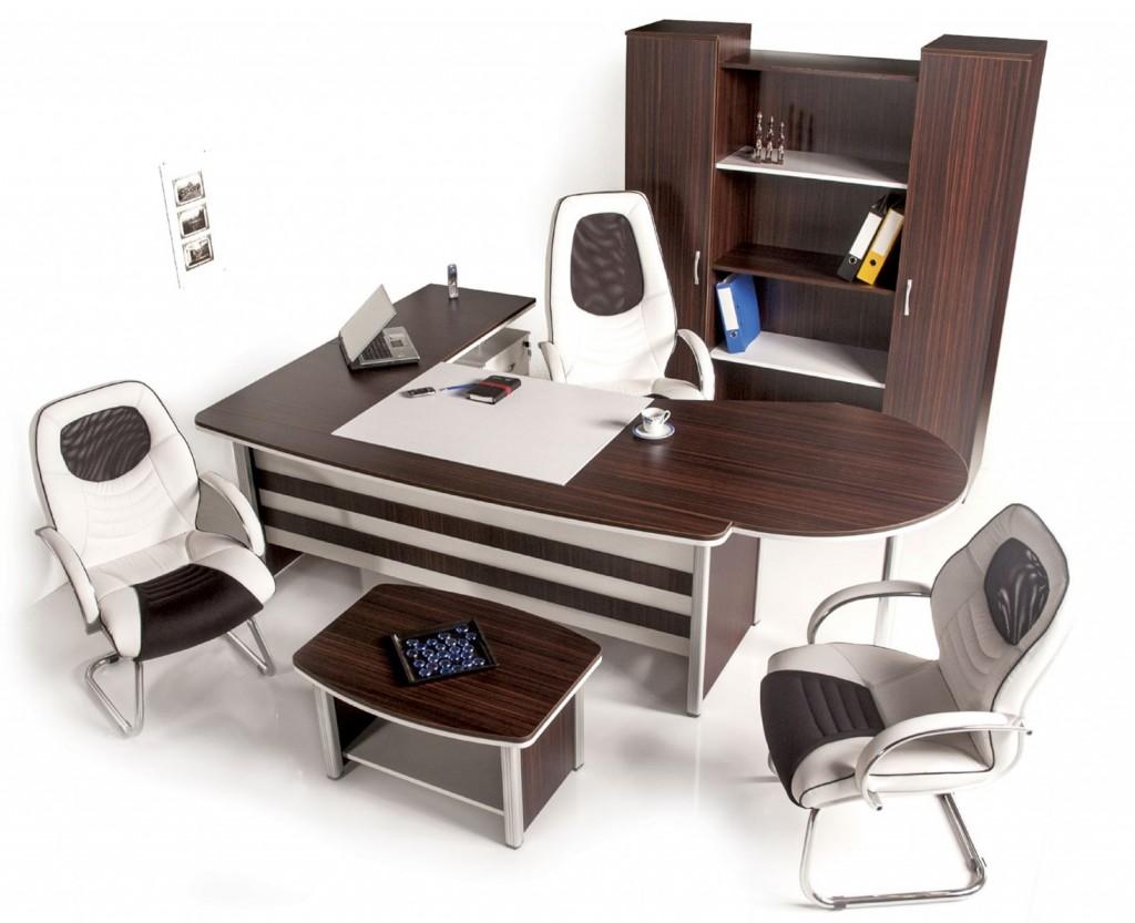 تصنيع اثاث مكتبي