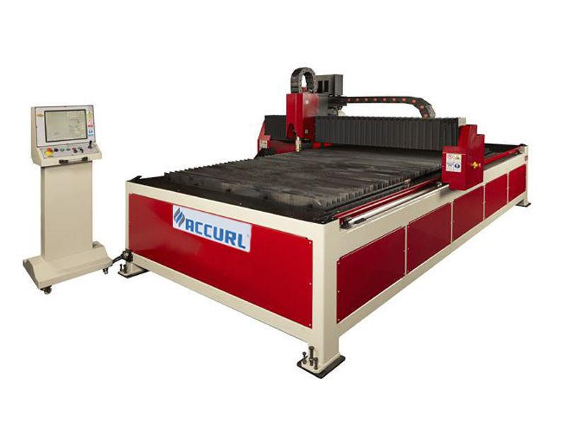 ماكينات تصنيع اثاث