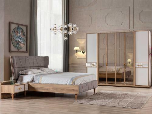 مصانع غرف النوم في تركيا
