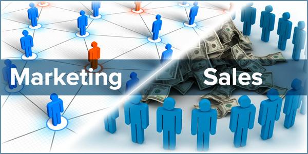 ارباح التسويق الالكتروني