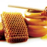 مصانع العسل في تركيا
