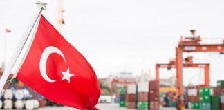 استيراد الأثاث من تركيا إلى لبنان