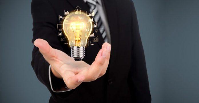 افكار متاجر الكترونية