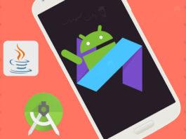 انشاء تطبيق على جوجل بلاي