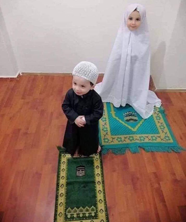 خطوات حفظ القرآن الكريم