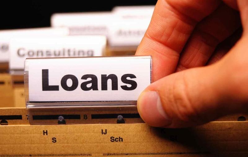 سداد مديونيات البنوك