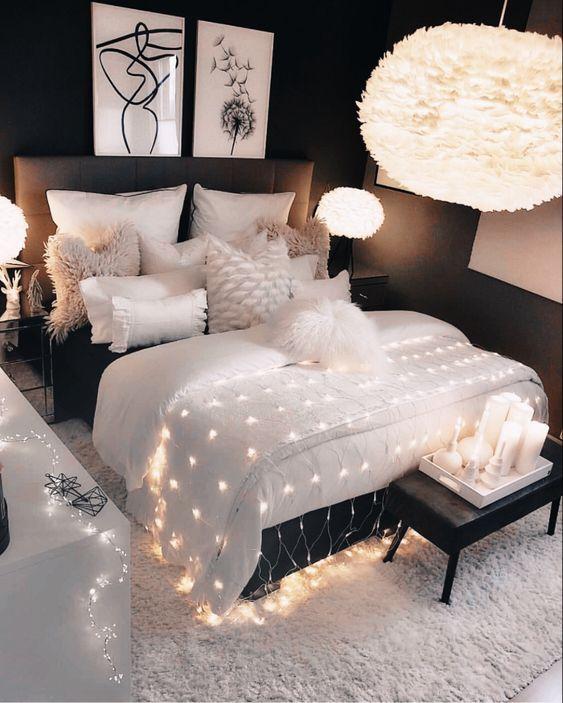 اثاث غرفة نوم في تركيا