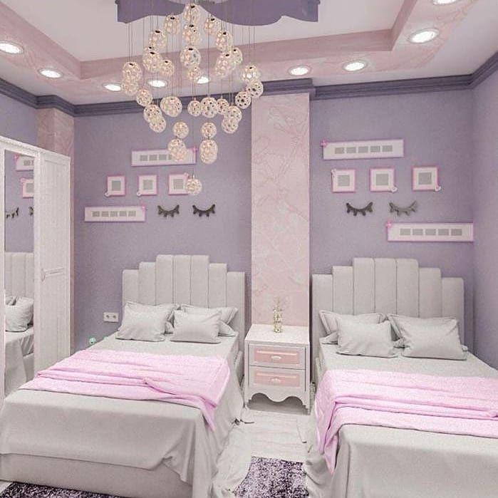 غرف نوم اطفال تركي