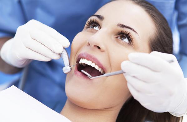 احسن اطباء الاسنان في تركيا