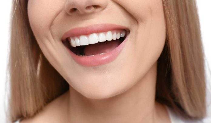اسعار تركيب الاسنان في تركيا