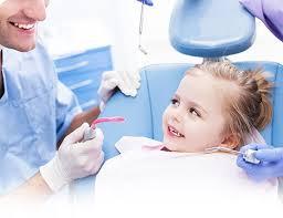 زراعة الأسنان السريعة