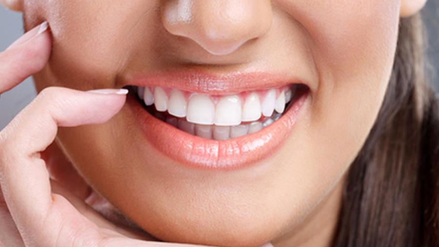 الرعاية على المدى الطويل ما بعد زراعة الأسنان