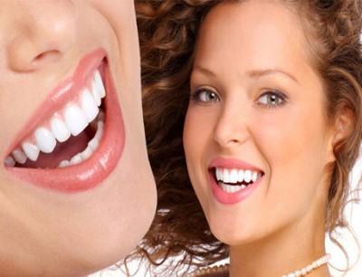 عيادة Teras Dental