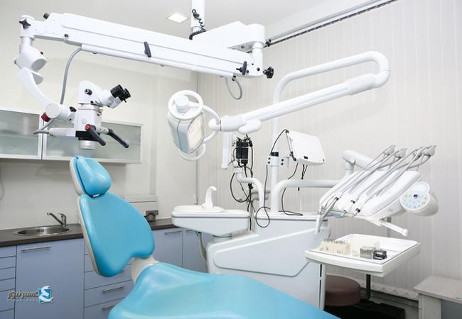 مراكز طب الاسنان في أسطنبول