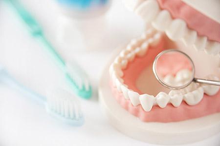 مركز الابتسامة البيضاء للاسنان