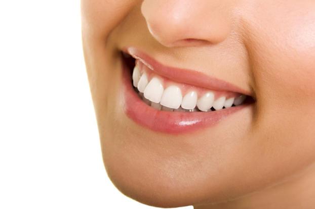 هل تلبيس الاسنان مؤلم