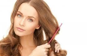 اسباب تساقط الشعر عند الشباب
