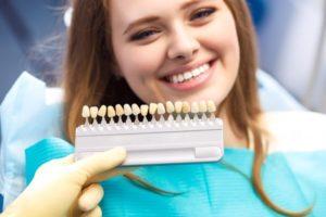 تكلفة علاج الاسنان في تركيا