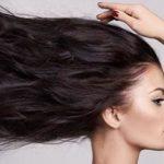 زيت الحشيش الافغاني لتساقط الشعر