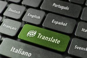 اسعار الترجمة في السعودية