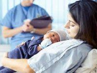 الفرق بين الحقن المجهري واطفال الانابيب
