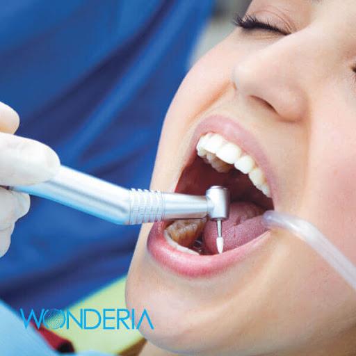 افضل زراعة الاسنان في تركيا
