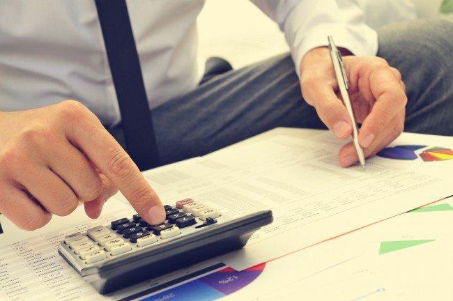 استخراج قرض اضافي من بنك الرياض