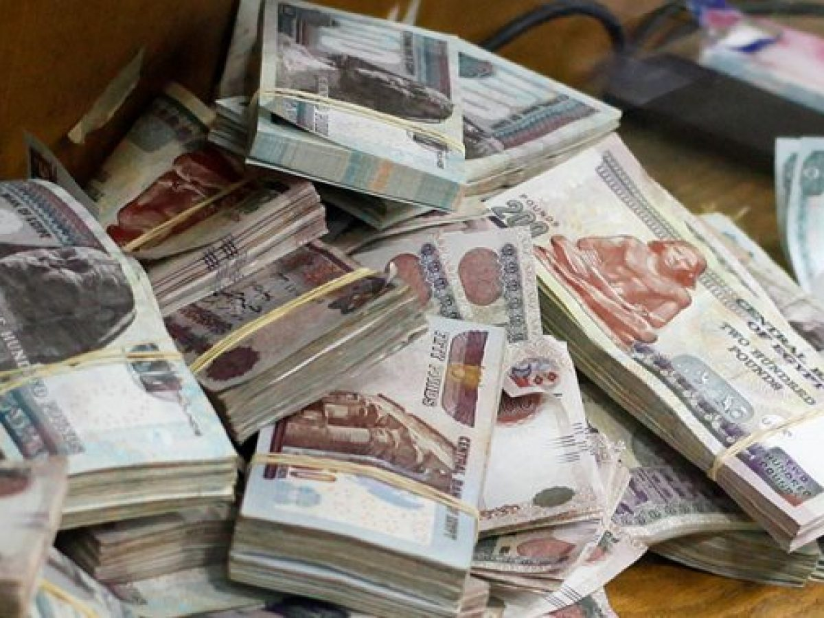 استخراج قرض بدون تحويل راتب